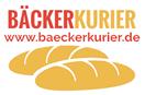 Ihr Bäckerkurier